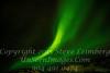 Rt 417 Northern Lights - Copyright 2017 Steve Leimberg - UnSeenImages Com _DSC8846