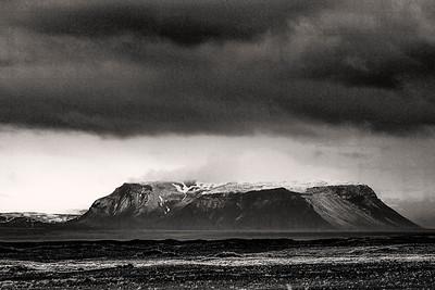 Mountain Iceland Copyright 2021 Steve Leimberg UnSeenImages Com DSC04033- copy