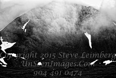 Mistyy Mountain - Copyright 2017 Steve Leimberg - UnSeenImages Com _Z2A1114