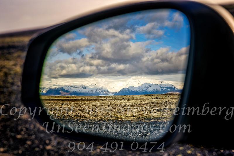 Through the Looking Glass - Copyright 2017 Steve Leimberg - UnSeenImages Com _DSC8664