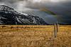 Rainbow - Copyright 2017 Steve Leimberg - UnSeenImages Com _DSC8535