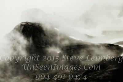 Mountain Mist Copyright 2017 Steve Leimberg - UnSeenImages Com _Z2A1267