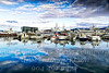 Harbor Iceland - Copyright 2017 Steve Leimberg - UnSeenImages Com _H1R3230