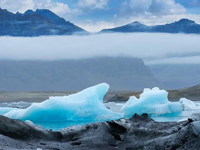 Ghost Berg Iceland Copyright 2021 Steve Leimberg UnSeenImages Com _DSF0948