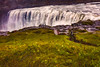 Falling in Love with Iceland - PAINTING - Copyright 2015 Steve Leimberg - UnSeenImages Com _Z2A4827