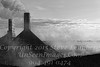 Smoke Stacks Power Plant Iceland - Copyright 2017 Steve Leimberg - UnSeenImages Com _Z2A4158