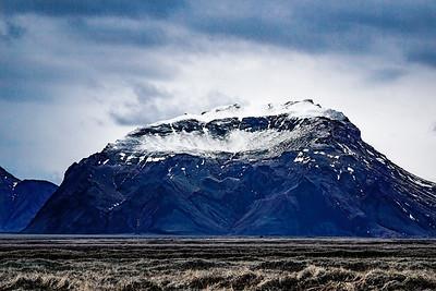 Mountain Iceland Copyright 2021 Steve Leimberg UnSeenImages Com DSC04079  psd copy