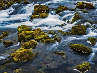 Waterfalls Iceland Copyright 2021 Steve Leimberg UnSeenImages Com _DSF1567