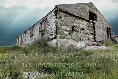 Old Farmhouse - Copyright 2017 Steve Leimberg - UnSeenImages Com _Z2A1027