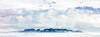 Distant Glacier - Copyright 2017 Steve Leimberg - UnSeenImages Com _Z2A9646