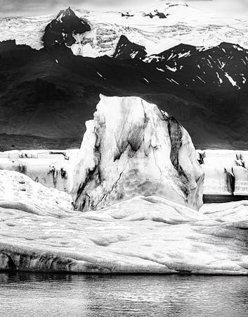 Berg Bits  Iceland  Copyright 2021 Steve Leimberg UnSeenImages Com _DSF0691