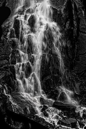 Waterfall Seydisfjordur Iceland Copyright 2021 Steve Leimberg UnSeenImages Com  _DSC4287 copy