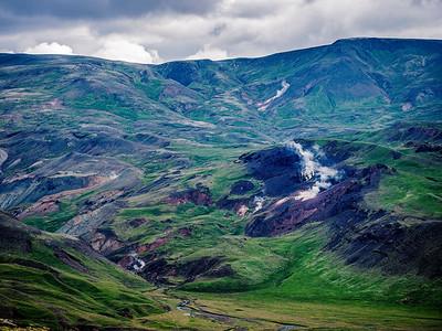 Iceland Landscape Copyright 2021 Steve Leimberg UnSeenImages Com _DSF1096
