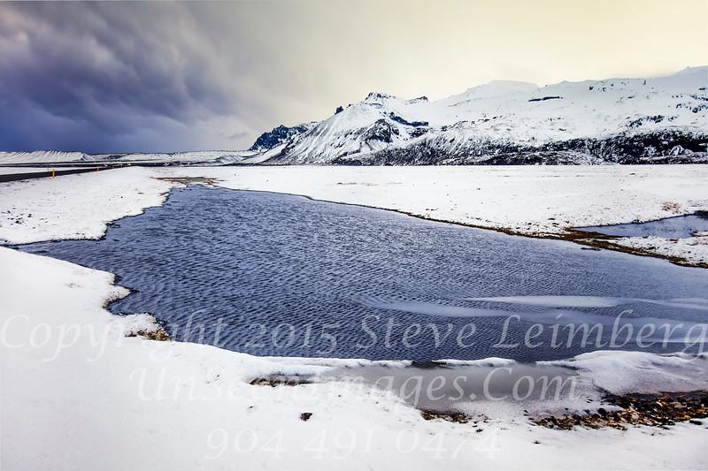Iceland Mountain - Copyright 2017 Steve Leimberg - UnSeenImages Com_Z2A1580