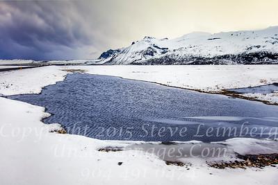 Iceland Mountain - Copyright 2017 Steve Leimberg - UnSeenImages Com_Z2A1580