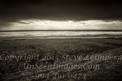 The Sea - B&W Copyright 2017 Steve Leimberg - UnSeenImages Com _DSC8323