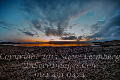 Last Light - Copyright 2017 Steve Leimberg - UnSeenImages Com _DSC8252