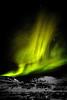 Nothern Lights 417 - Copyright 2017 Steve Leimberg - UnSeenImages Com _DSC8849-1