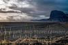 Bald Mountain - Copyright 2017 Steve Leimberg - UnSeenImages Com _DSC8677