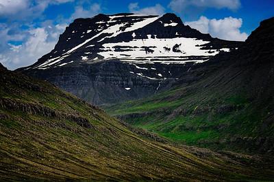 Mountain Western Iceland Copyright 2021 Steve Leimberg UnSeenImages Com DSC4414 copy