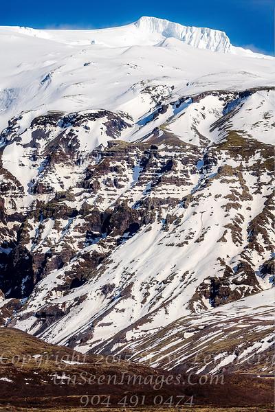 Snow up top - Copyright 2017 Steve Leimberg - UnSeenImages Com _Z2A9660