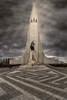 Cathedral Iceland - Copyright 2015 Steve Leimberg - UnSeenImages Com _U0U6871