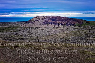 Mountain - Copyright 2017 Steve Leimberg - UnSeenImages Com _Z2A2161