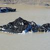Solheimajokuss Glacier