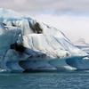 Jokulsarlon Glacier Lagoon Amazing scenery