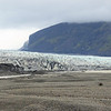 Jokulsarlon Glacier Lagoon as the crown jewel of Iceland