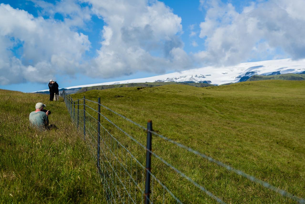 Muench_Wrkshp_Iceland_SKH