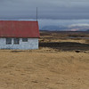 Haukadalsvegur,Iceland