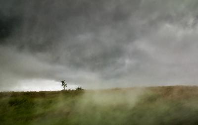 Geothermal spring, Deildartunguhver
