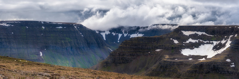 Bolafjall-Westfjords-Iceland