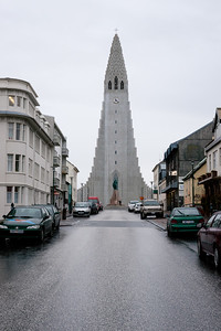 hellgrimskirkja