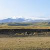 The top 10 glaciers in Iceland are: Vatnajökull, Langjökull, Hofsjökull, Mýrdalsjökull, Drangajökull, Eyjafjallajökull, Tungnafellsjökull, Þórisjökull, Eiríksjökull, Þrándarjökull.