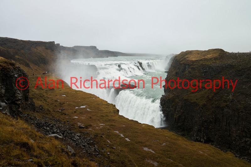 Iceland_AR