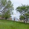 Ytri-Rauđmelur