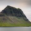 Grundarfjörður 2