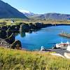 Port Arnarstapi