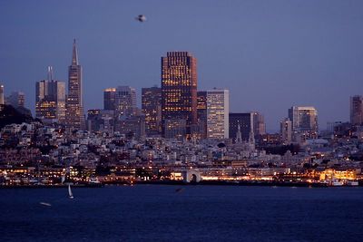 IMG_3384 San Francisco by twilight