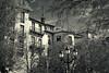 140407_Segovia_061-Edit