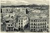140407_Segovia_080-Edit