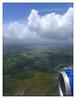 On way to Goa