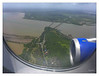 Approaching Goa