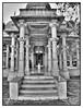 Shiva Temple, Atul