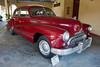 Buick, USA<br /> 1947
