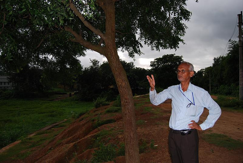 Our guide to history of Bishnupur