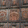 Intricacies of terra cotta