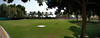 Lawns <br /> Pano from 5 images - best seen in XLarge size